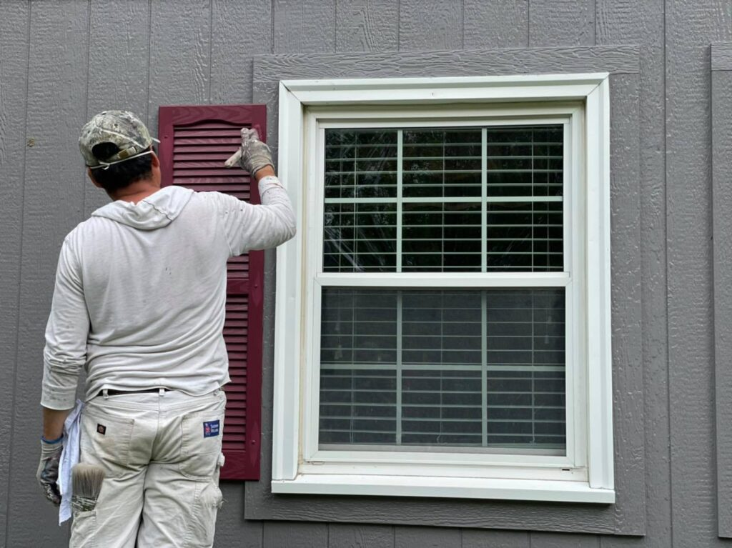 exterior painting,house painters