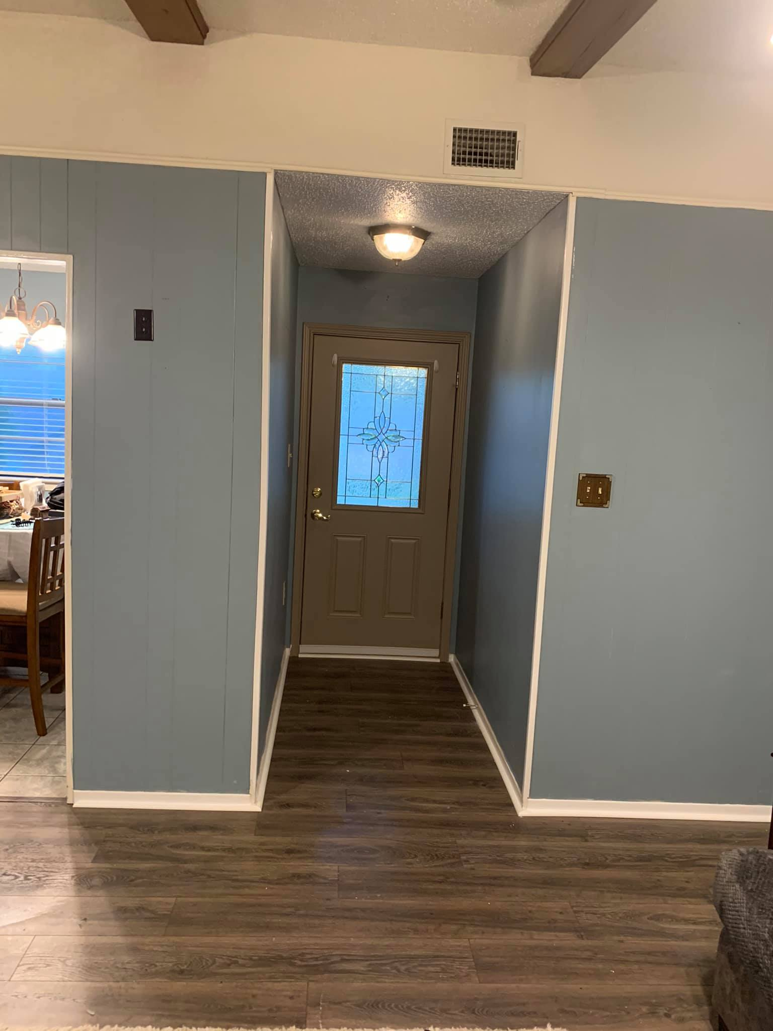 interior painting rochester ny,interior painters in rochester ny
