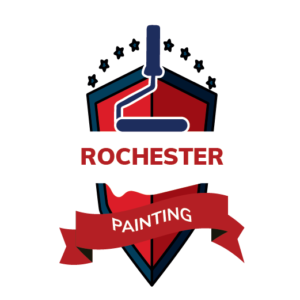 painters rochester ny,painter rochester,house painters rochester ny,rochester painters